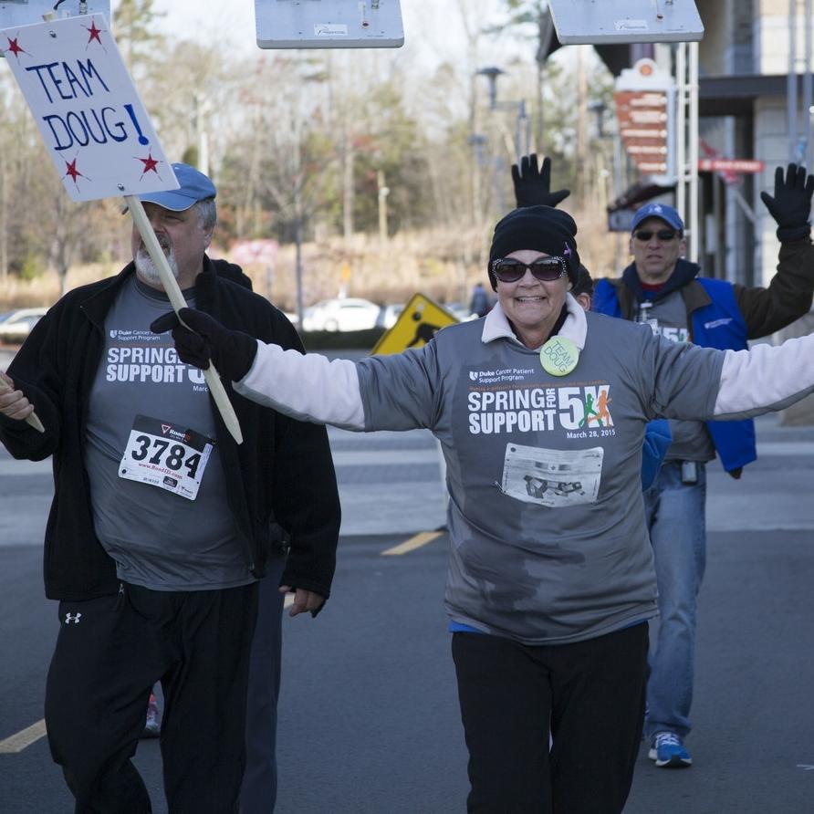 Duke 5K Marathon 2015_408.jpg