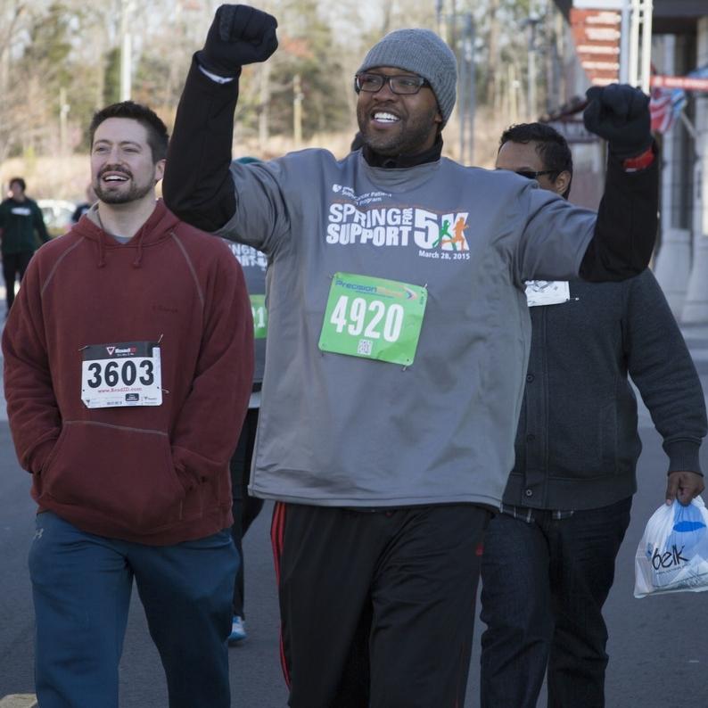Duke 5K Marathon 2015_351.jpg