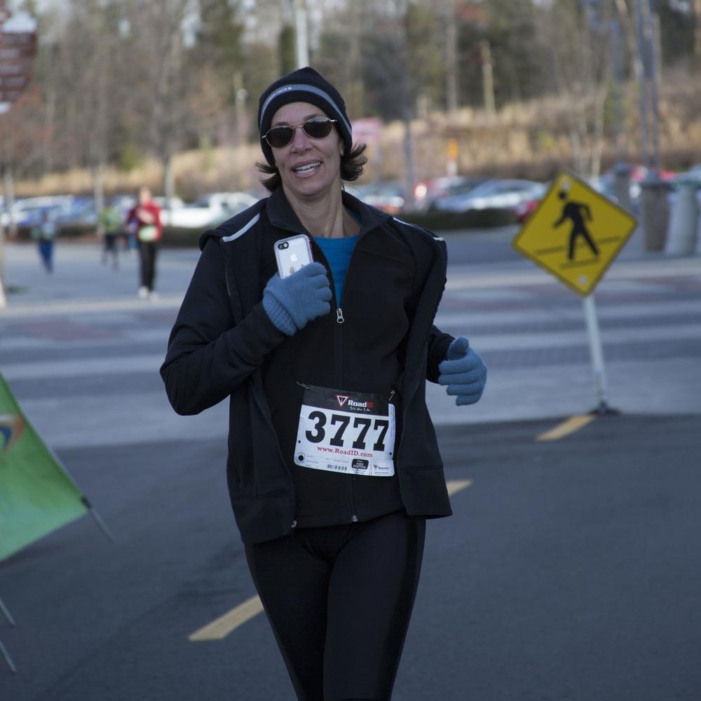 Duke 5K Marathon 2015_239.jpg