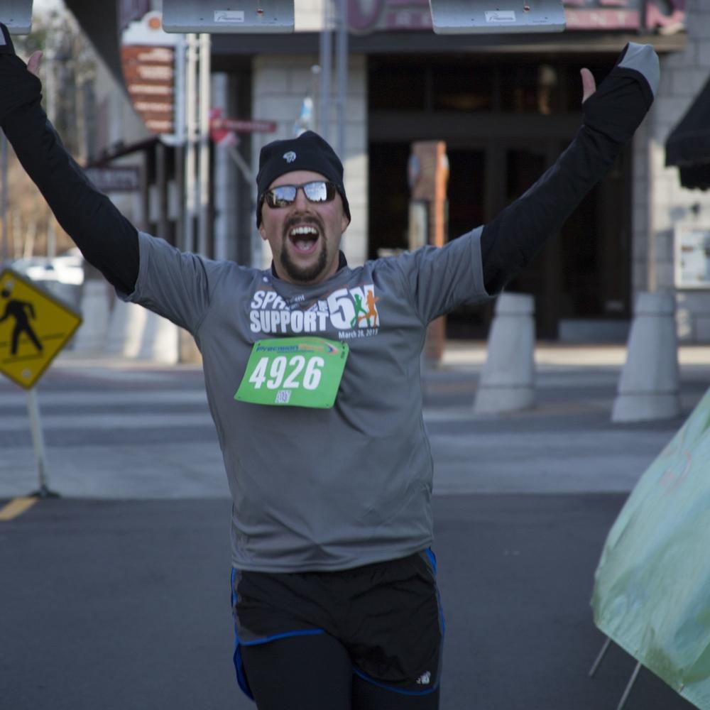 Duke 5K Marathon 2015_202.jpg