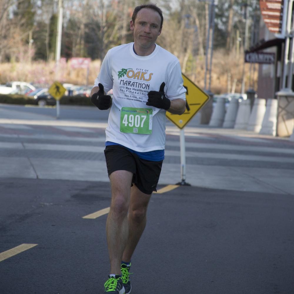Duke 5K Marathon 2015_184.jpg