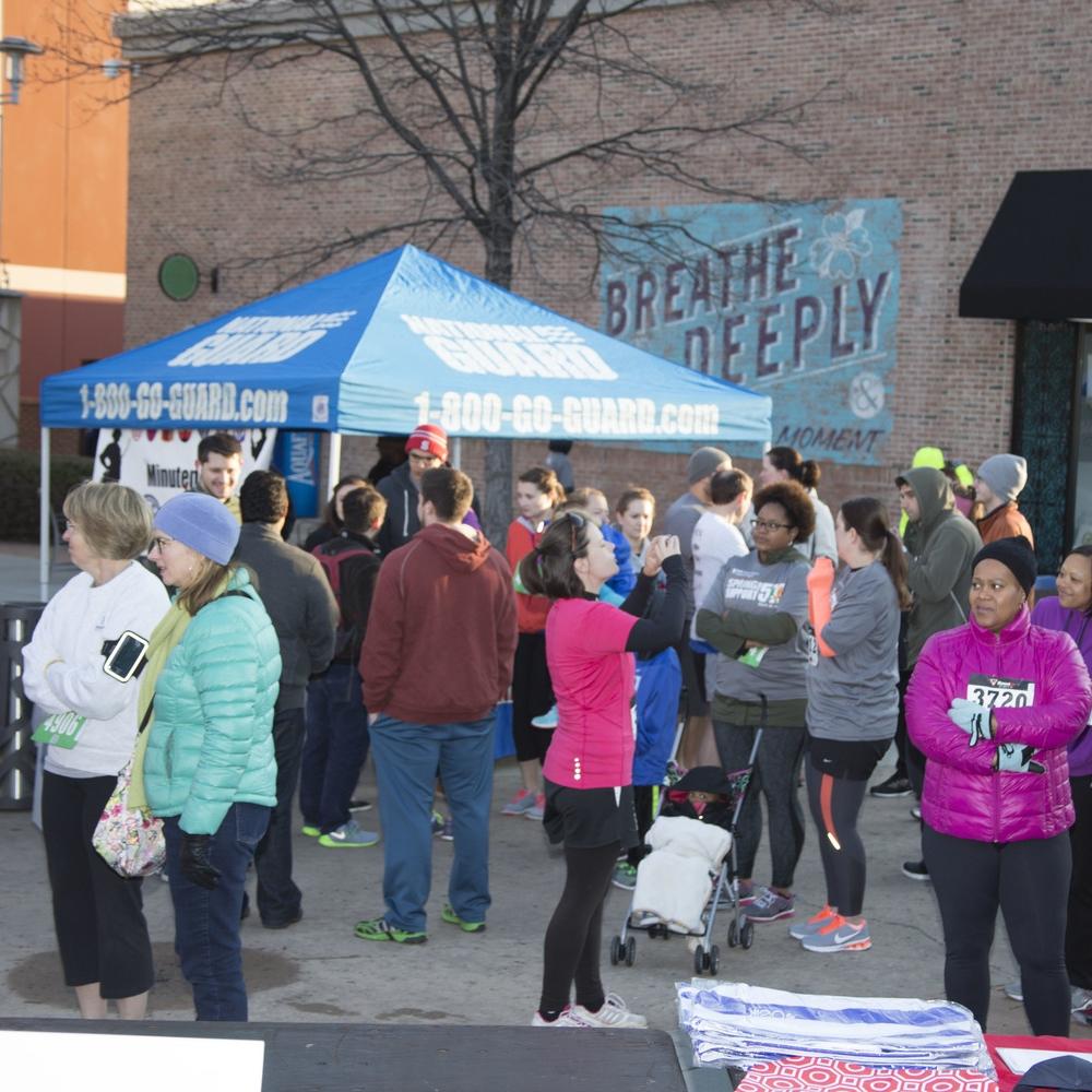 Duke 5K Marathon 2015_57.jpg