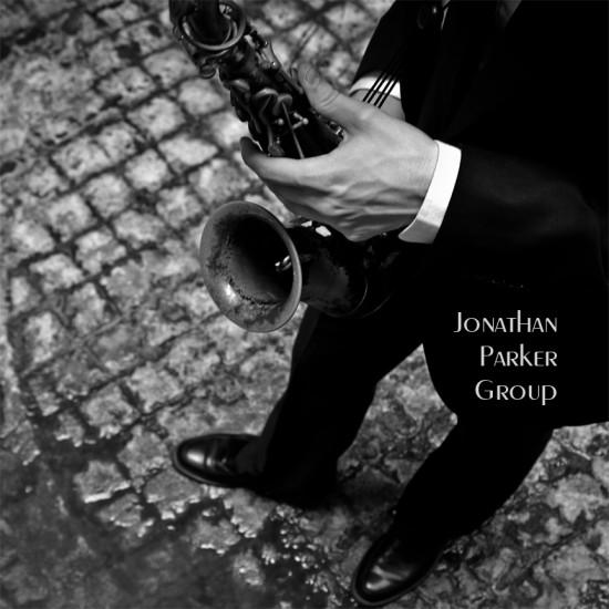 Jonathan Parker Group (2011)