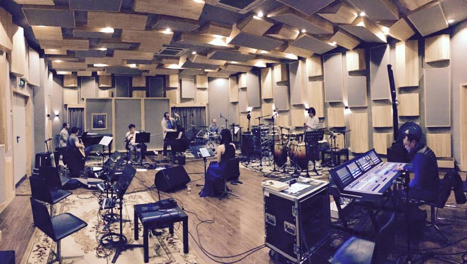 Rehearsal w: Peng Fei 2015.jpg