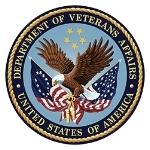 D_VA_Logo.jpg