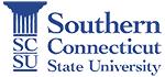 SCSU_Logo.jpg