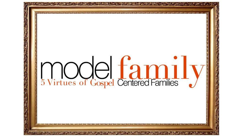 model family slide.jpg