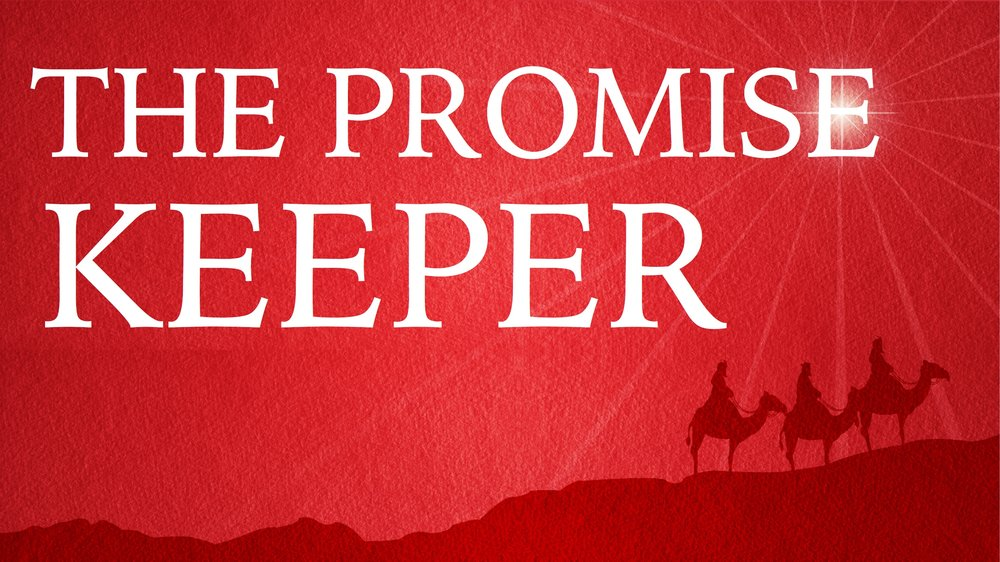 The Promise Keeper.jpg