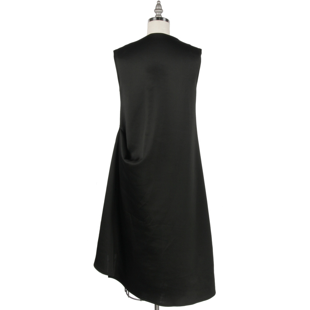 DRAPE DRESS BACK.jpg