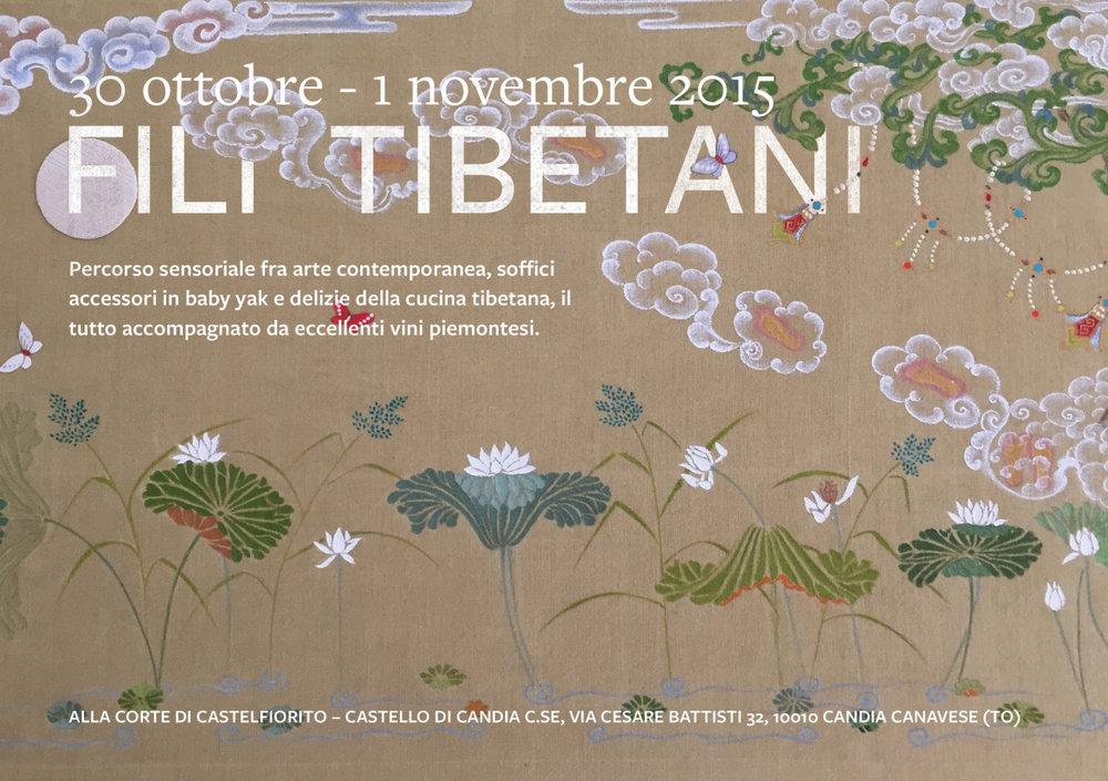 Fili Tibetani.jpg