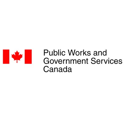 public-works-and-government-services-canada_416x416.jpg