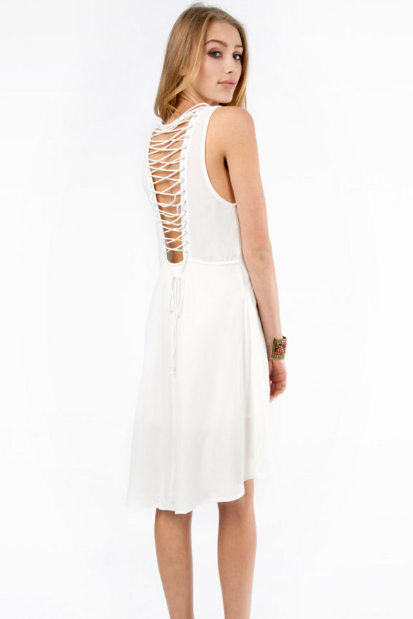 http://www.tobi.com/product/48896-tobi-all-tied-up-dress?color_id=65027