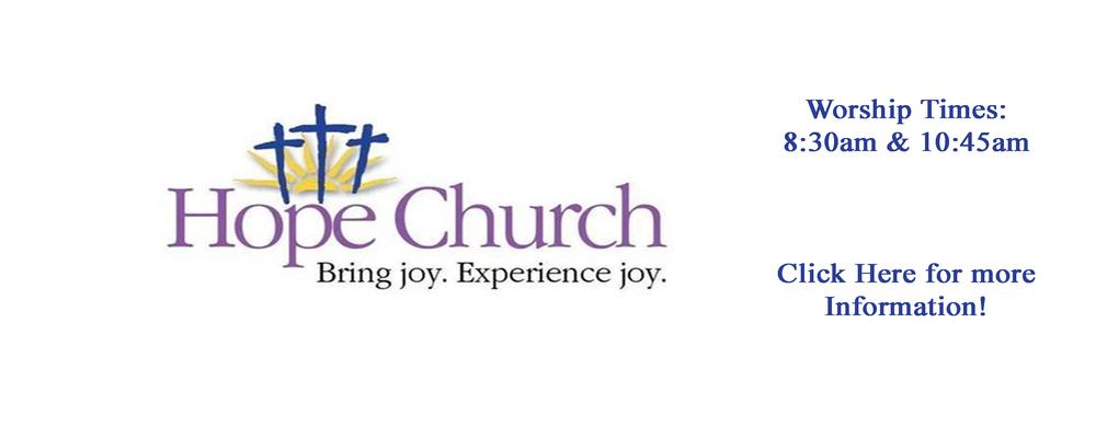 Worship Time Banner.jpg