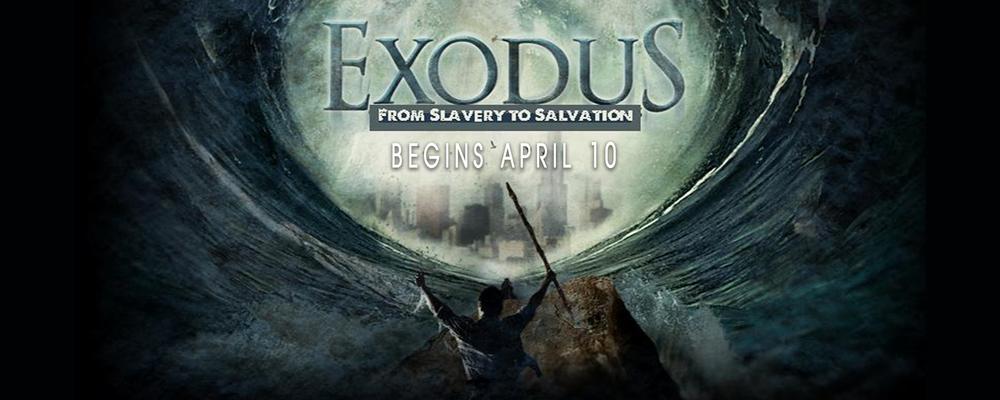 Exodus Web Banner.jpg