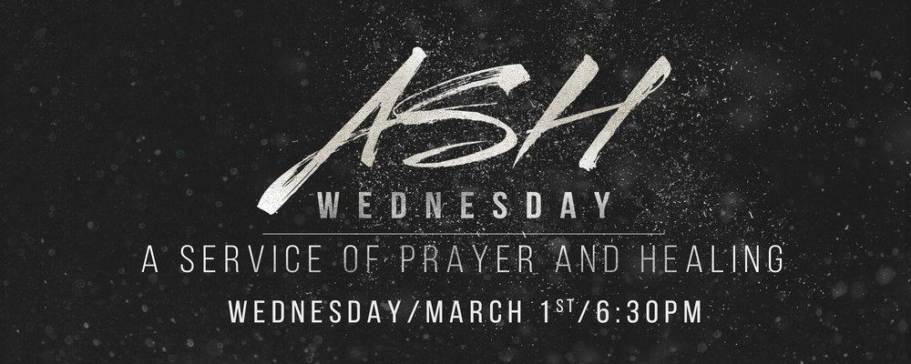 2017 Ash Wednesday Web Banner.jpg