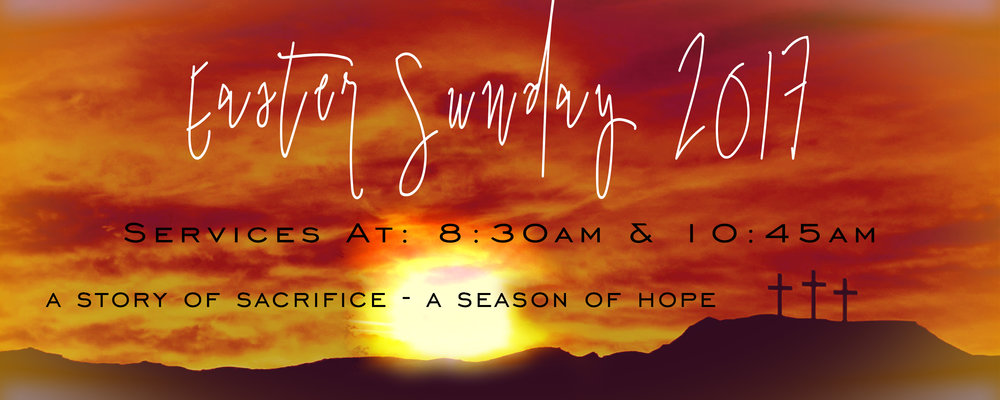 Easter Sunday 2017 Web Graphic.jpg