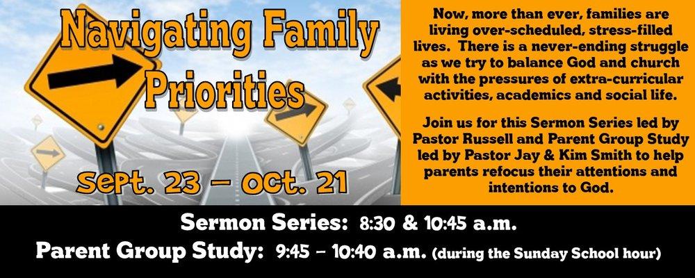 Navigating Family Priorities website banner.jpg