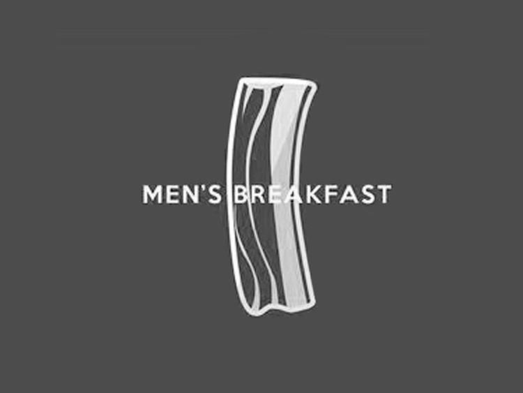 mensbreakfast.jpg