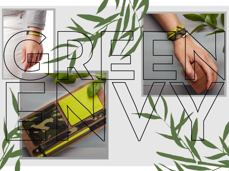 green-envy-.jpg