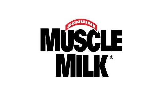 130308_Muscle-Milk-logo.jpg