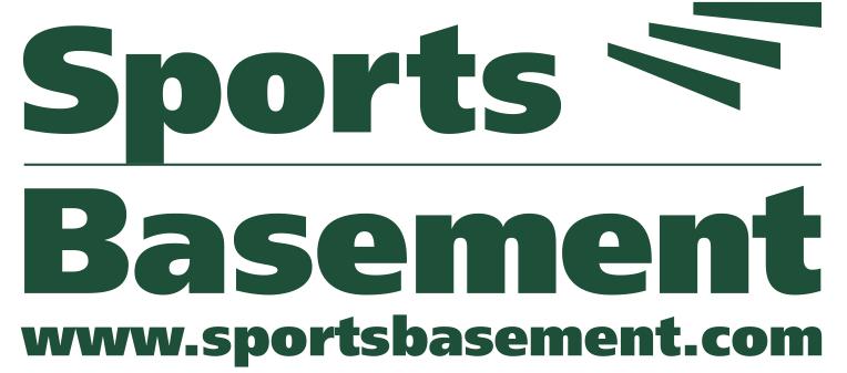 Sports_Basement_Logo.png