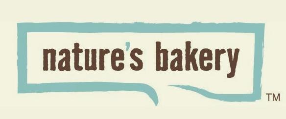 natures-bakery-twilight-race.jpg