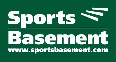 sports-basement-vector.jpg