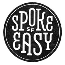 Spoke Easy SF