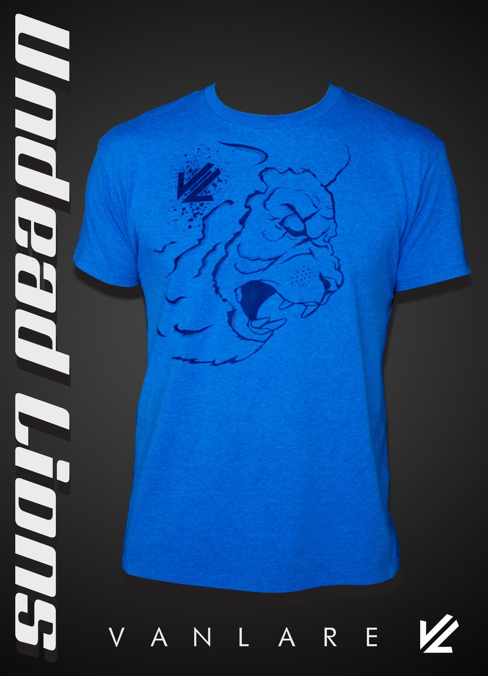VL LIONS BLUE SHIRT.jpg