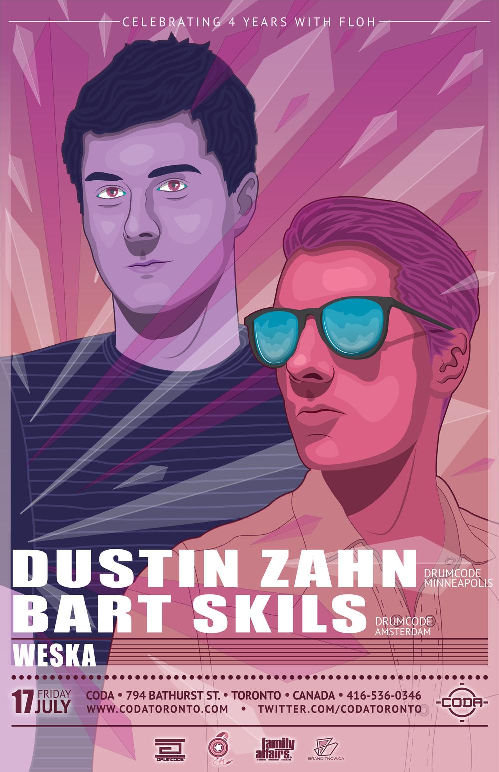 Dustin Zahn Bart Skils & Weska 11 x 17 Poster 15 FINAL-01.png