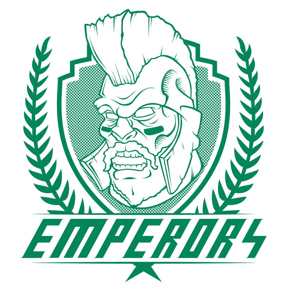 Tecumseh Evoy Emperors Logo 15-01.jpg
