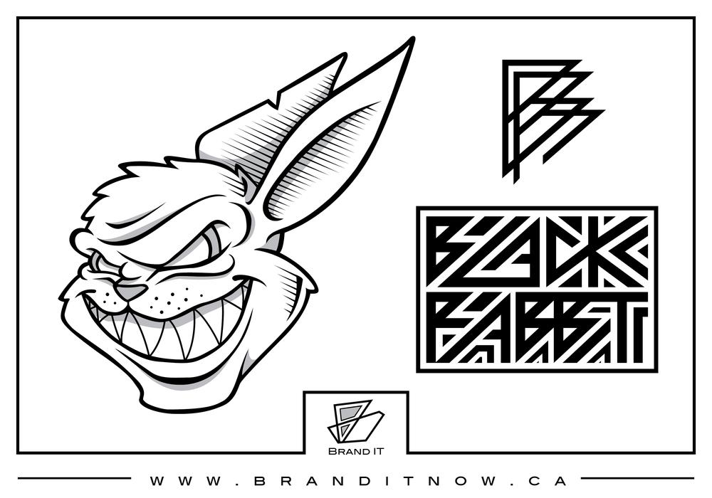 Black rabbit BRANDING 15.jpg