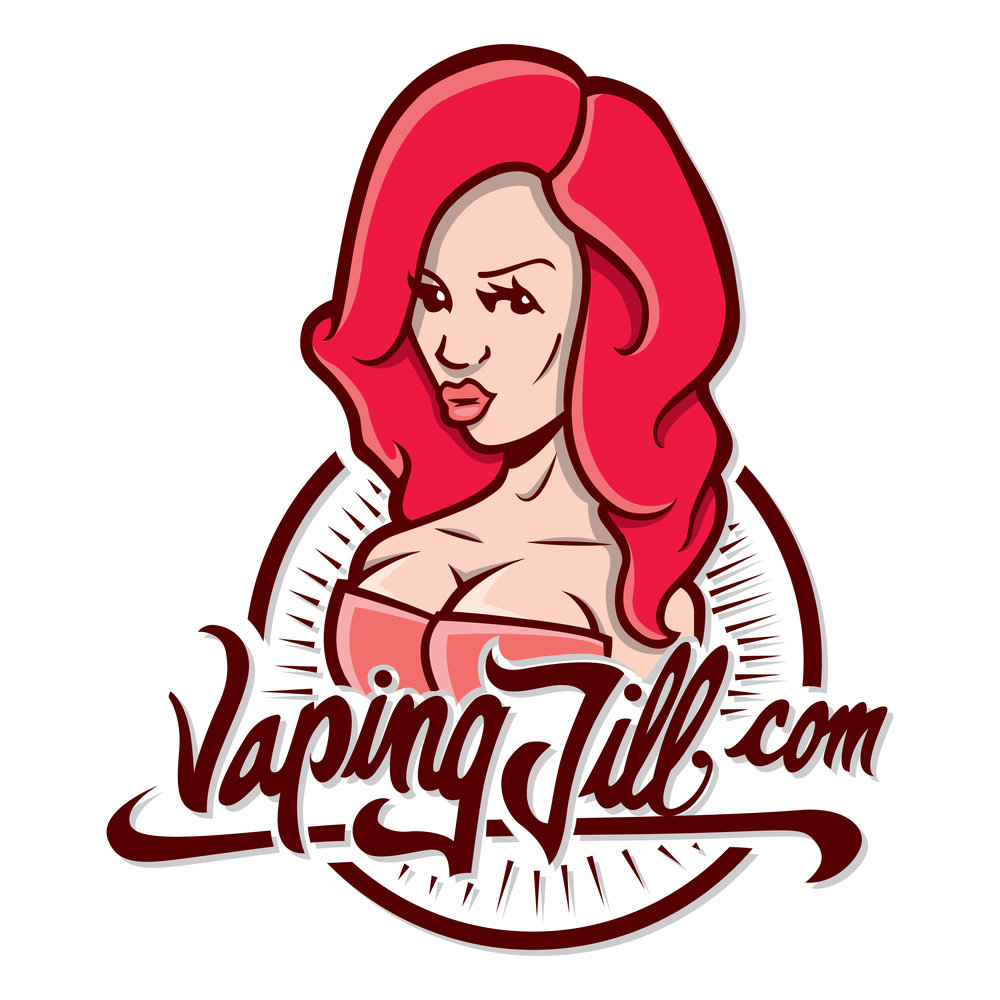 VAPING JILL LOGO 16 colour RGB WEB-01.jpg