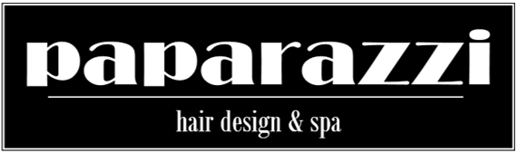 PAPARAZZI hair design & spa
