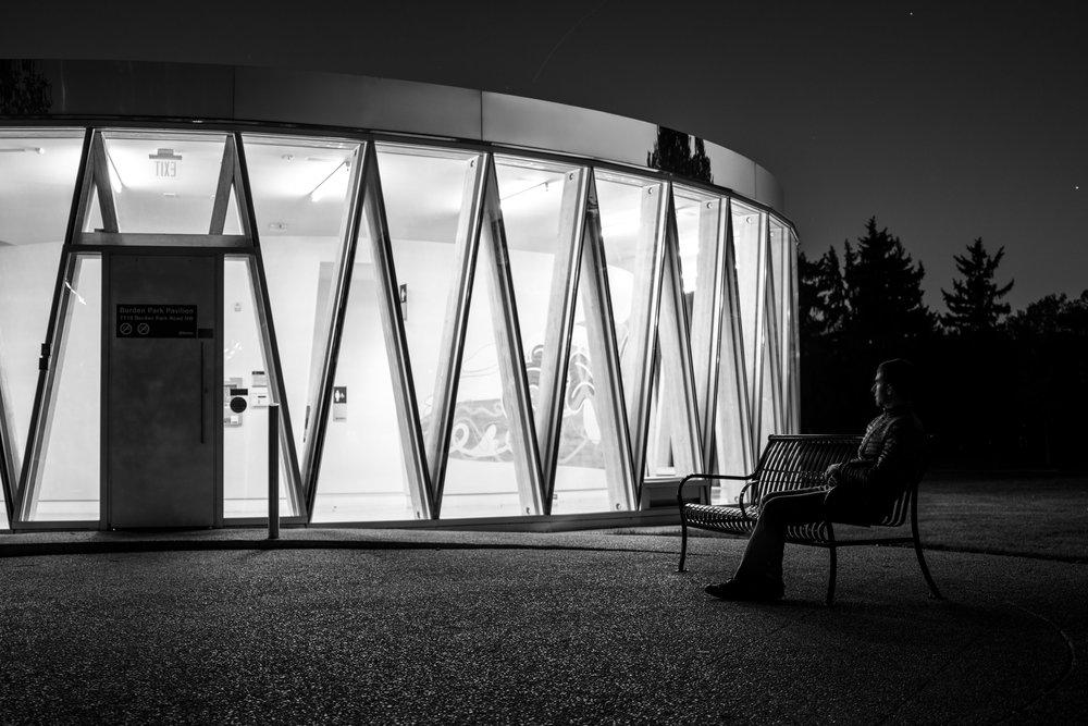 architecture_27.jpg
