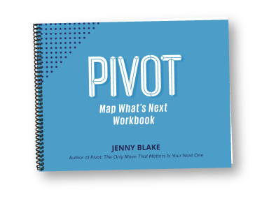 PivotWorkbook.jpg