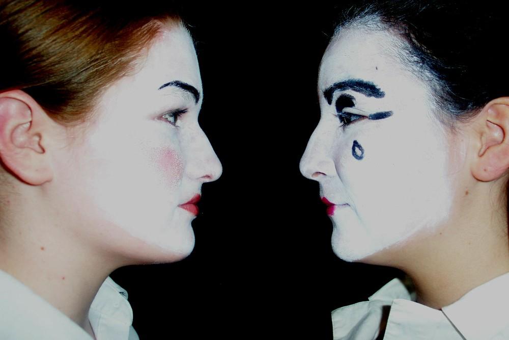 Silent Movie make-up 019.jpg