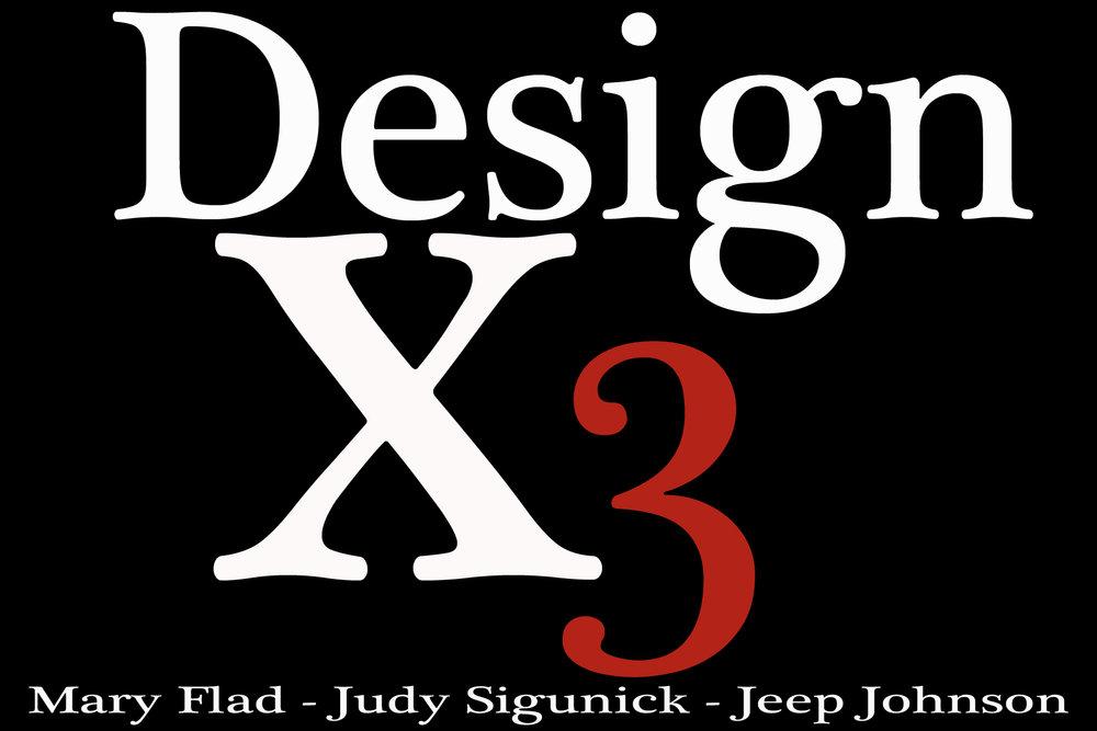 Final Design X 3 front flat.jpg