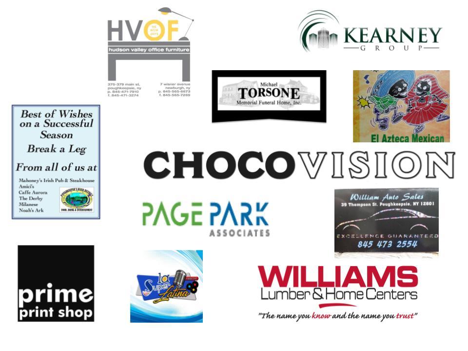 donors logos (3).jpg