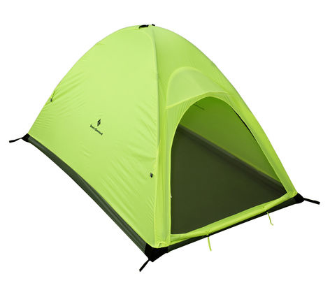 It is modeled on the I-tent a popular Bibler-designed alpine climbing tent. It weighs in at 3lbs 5oz (packed weight) and compresses down to 6 by 9 inches.  sc 1 st  International Alpine Guides & Gear Review: Black Diamond Firstlight Tent u2014 International Alpine ...