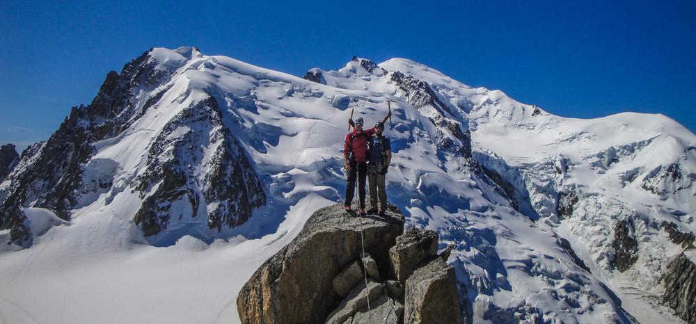 eastern sierra ice climbing report dec 3rd 2015 international rh internationalalpineguides com Eastern Sierra Activities Eastern Sierra Map