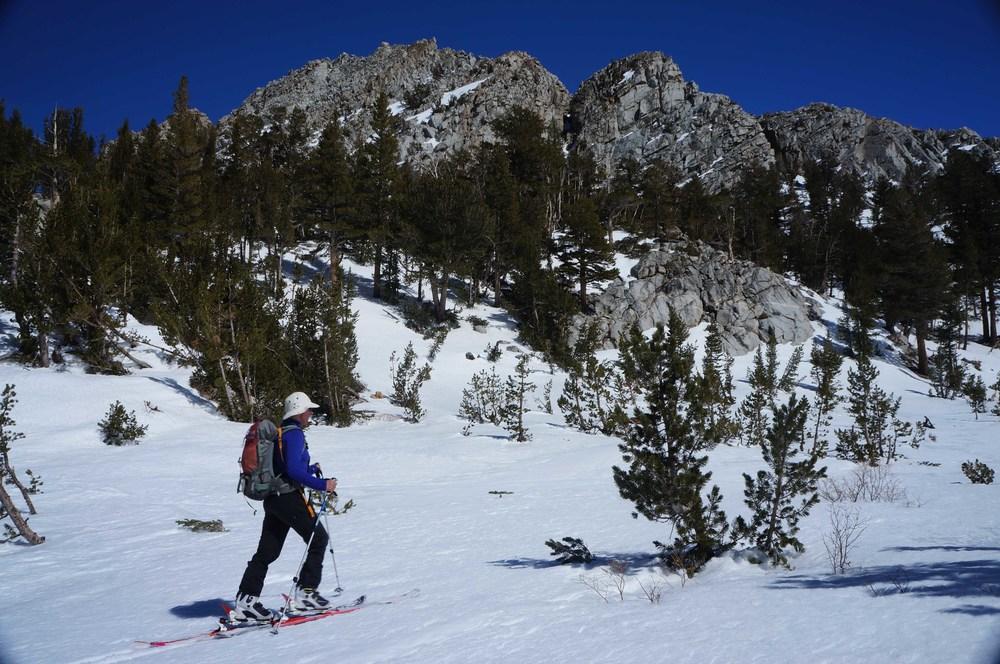 ski-4674-2.jpg