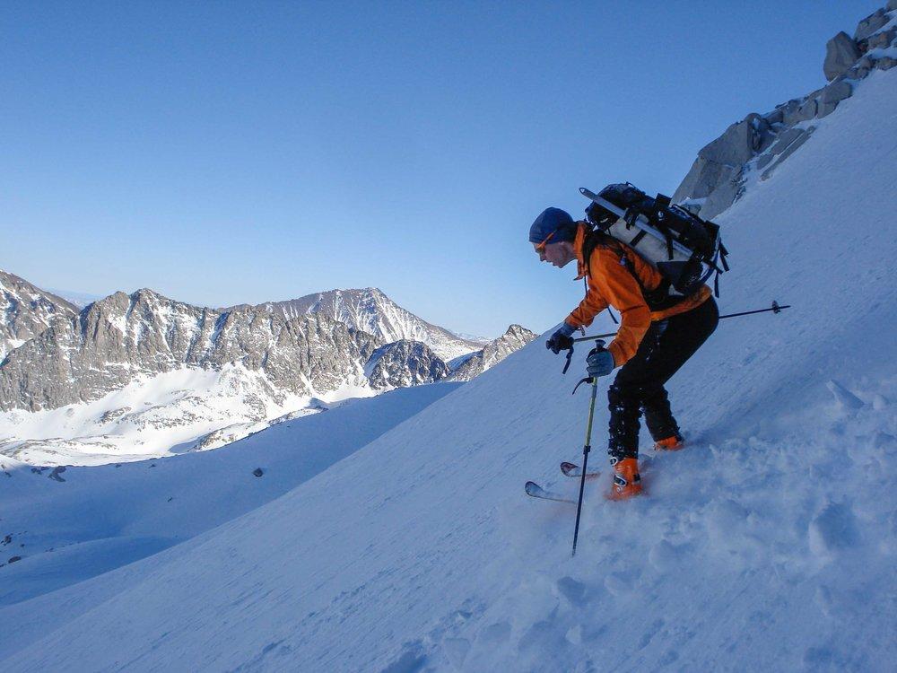 ski mountain-01949.jpg