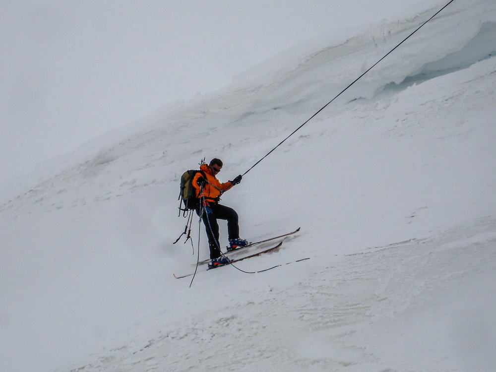 ski mountain-02515-2.jpg
