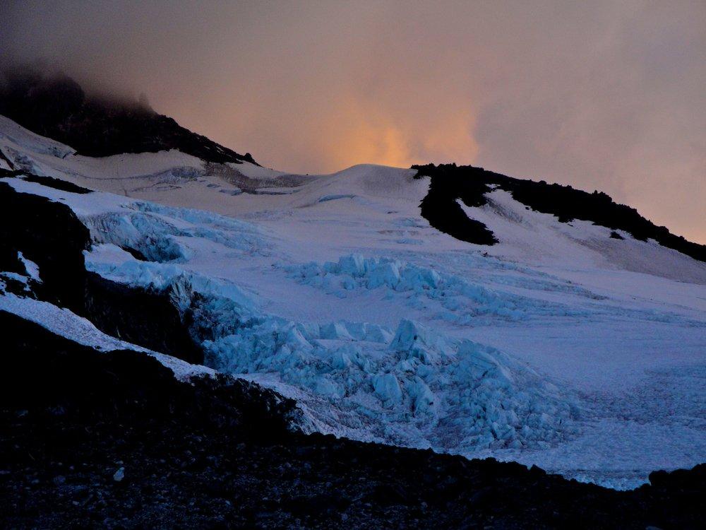 glacier_slides__283_29.jpg