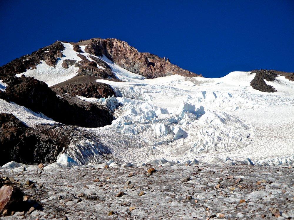 glacier_slides__284_29.jpg