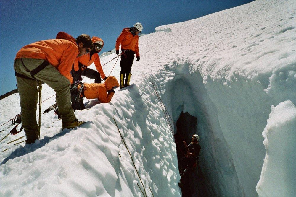 glacier_slides__285_29.jpg