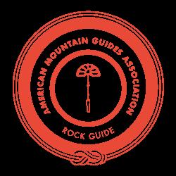 discipline_rock_color.png