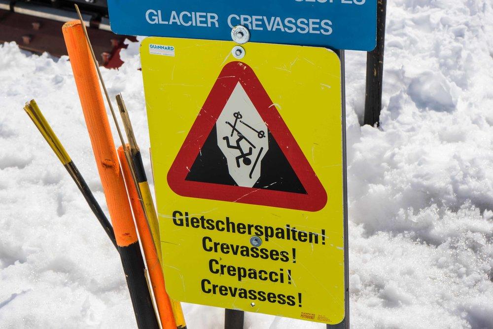 ski blog-1-11.jpg
