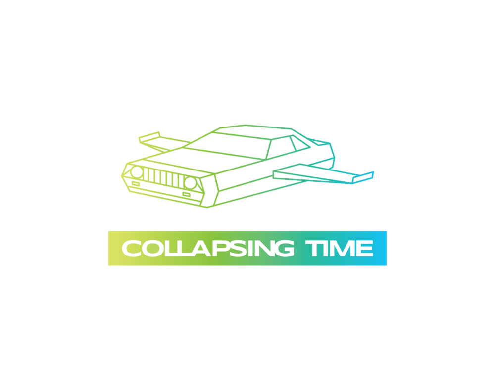 CollapsingTimeLogo_Color.png